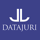 DataJuri Legal Software