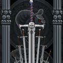 The Barbar Remake icon
