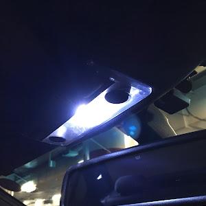 3シリーズ セダン  E46 330i M Sportsのカスタム事例画像 橋本トオル@Club E46さんの2018年03月13日10:10の投稿