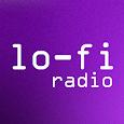 Lo-Fi Radio - Work,Study,Chill