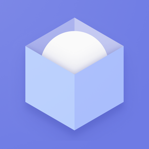 Fluidity - Adaptive Icon Pack (BETA) APK Cracked Download
