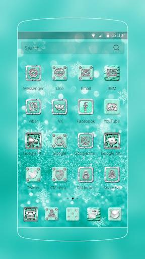 Download 84 Wallpaper Lucu Warna Hijau Paling Keren
