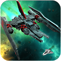 Spaceship Wars icon