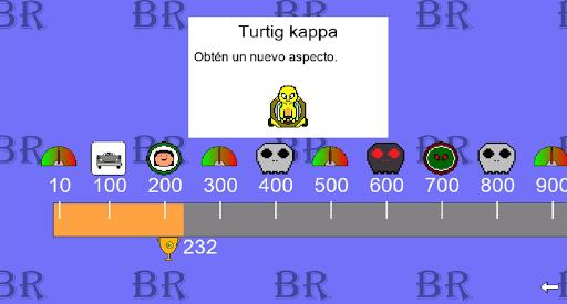 Best Racers apkdebit screenshots 1