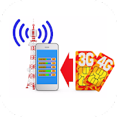 Fix 3G 4G Connection Speed pro