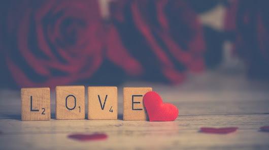 San Valentín 2021: los regalos con los que sí o sí sorprenderás a tu pareja