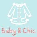 Baby & Chic