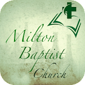 Milton Baptist Church