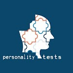 Personality Tests Icon
