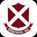 桃山学院大学の就活準備アプリ
