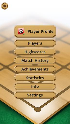 Mills – play for free screenshot 4