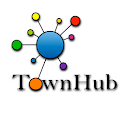 Nandyal TownHub icon