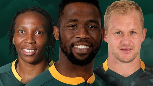 Microsoft will use cloud technologies to unlock new opportunities for the South African Rugby Union.