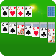 Solitaire 2019 By We Play Solitaire MOD + APK