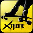 Downhill Xtreme icon