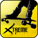 Downhill Xtreme - Androidアプリ