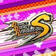 DanceDanceRevolution S icon