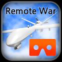 Remote War VR