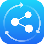 Share ALL : File Transfer & Share with EveryOne