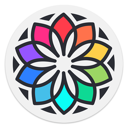 Coloring Book For Me Mandala Apps On Google Play
