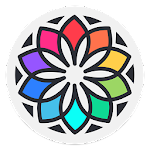 Coloring Book for Me & Mandala 2.2 (Premium)