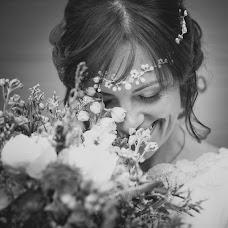 Wedding photographer Stanislav Kyun (StanislavKyun). Photo of 11.01.2015