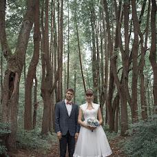 Wedding photographer Andrey Safonov (kamajuki). Photo of 26.02.2014