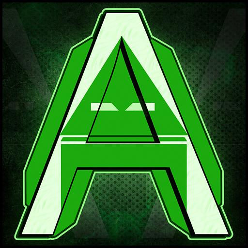 Androtiyas Android avatar image