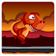 Dino Dana Adventure APK