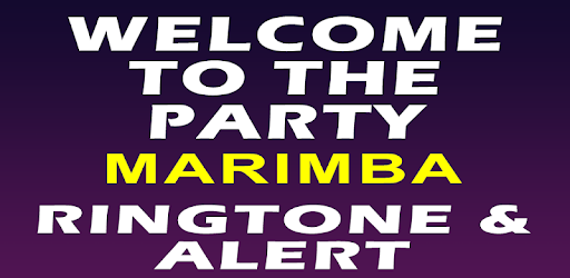 Приложения в Google Play – Welcome To The Party Marimba ...