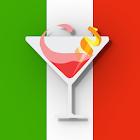 Cocktail ITA icon