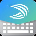 SwiftKey Keyboard + Emoji 5.2.3.144