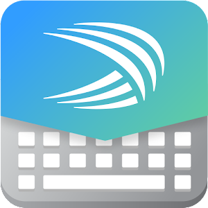 SwiftKey Keyboard + Emoji v5.2.3.143 APK