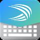 SwiftKey Keyboard + Emoji v5.2.3.144