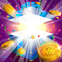 Surprize - Play, Learn and Earn APK