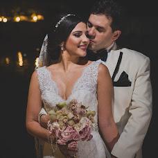 Wedding photographer Ramiro Caicedo (RamiroCaicedo). Photo of 26.07.2017