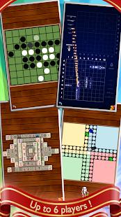 Family's Game Travel Pack- screenshot thumbnail