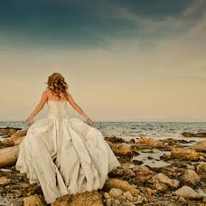 Wedding photographer Sofia Camplioni (sofiacamplioni). Photo of 14.04.2018