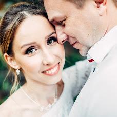 Wedding photographer Mikho Neyman (MihoNeiman). Photo of 13.11.2018
