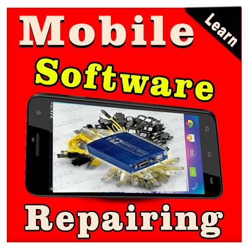 Mobile Software Repair
