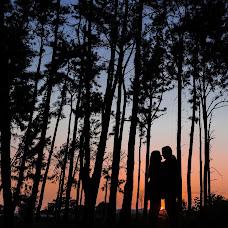 Wedding photographer Jonathan Antunez (JonathanAntune). Photo of 06.12.2016