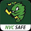 NVC Safe icon