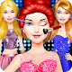 Dynamic Dress up Game (game)
