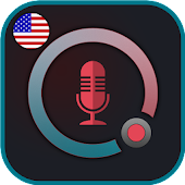 Funny voice Effects a Recorder
