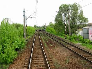 Photo: Częstochowa Osobowa
