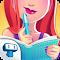 Dear Diary - Interactive Story 1.1.0 Apk