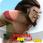 Cheat Brutal age Horde invasion Tip APK icon