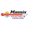 Mannix Heating & Cooling icon