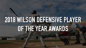 2018 Wilson Defensive Player of the Year Awards thumbnail