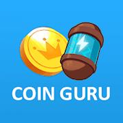Links und Belohnungen für Coin Master Spins